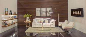 home design and remodeling show promo code 3 off fort lauderdale home design show fort lauderdale on the cheap