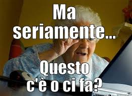 Grandma Internet Meme - coolest grandma finds the internet memes wallpaper site