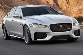 jaguar j type 2015 watch live unveiling of new 2016 jaguar xf here update official