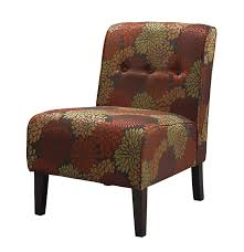 Top  Best Living Room Chairs In - Best living room chairs