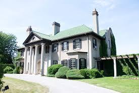 parkwood estate wikipedia