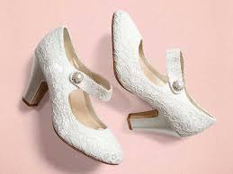 wedding shoes rainbow rainbow club wedding shoes the bridal lounge sleaford lincs