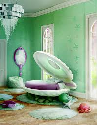 Big Round Rugs 15 Sucessfully And Styilish Bedroom Round Rugs Ideas For Pulling