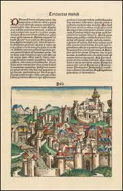 Rit Campus Map 29 Best Gravure Italy Images On Pinterest Antique Maps