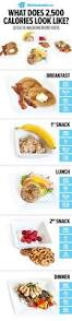 56 best fitness images on pinterest fit motivation health