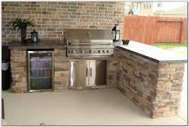outdoor kitchen cabinets kits kitchen cabinet modular outdoor kitchen outdoor grilling station
