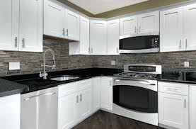 shaker white kitchen cabinets white shaker cabinets kitchen white
