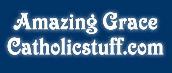 catholic stores online catholicstuff contact us welcome to the amazing grace online