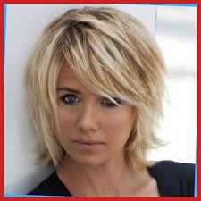 20 choppy bob haircuts short hairstyles 2015 2016 most
