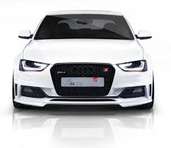 audi s4 rs best 25 audi s4 ideas on audi rs6 wagon audi rs4 and