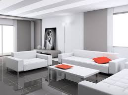 luxury white living room interior design 4 home ideas
