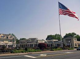 best small towns in america the 10 best small towns in america business insider