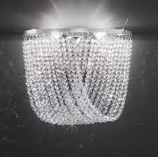 Sconces Modern Surprising Crystal Wall Lights Sconces Modern Egelan Many Krsital