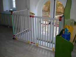 Cancelletto Bambini Usato by Cancelletti Bambini Per Scale Cancelletto Sicurezza Bambini Ikea