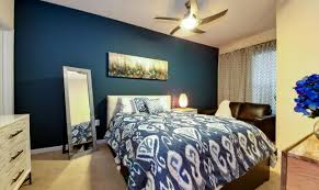 Living Rooms With Accent Chairs by Awesome Bedroom Accent Chairs Images Amazing Home Design Privit Us