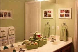 bathroom ideas for boy and stunning boys bathroom ideas 38 upon house decoration with boys