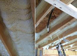 Insulating Vaulted Ceilings by Insulation Sealants And Adhesives Fomo Residential Products