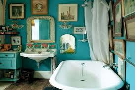 10 stunning bathroom decorating ideas homedecorxp com