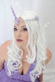 Unicorn Makeup Halloween by 89 Best Unicorn Costumes Images On Pinterest Halloween Costumes