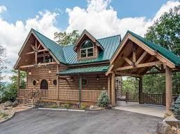 A Frame Cabin Kit 3 Bedroom Kit House Modern Cabin Designs Cabins With Private