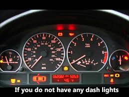 car wont start but lights come on my car won t start engine won t crank over youtube