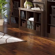 plancher cuisine bois les couvre planchers guides d achat rona
