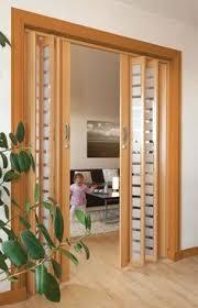 cloison amovible chambre cloisons amovibles leroy merlin maison design bahbe com