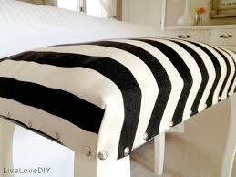 dark bedroom inspiration design ideas decorating idolza
