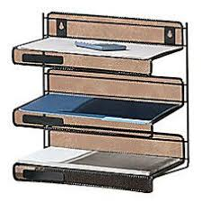Bookshelves Office Depot by Full Wall Shelving Ideas Tags Wood Brackets Wall Mounted