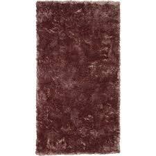 Schlafzimmer Teppich Taupe Teppich Online Kaufen Bei Obi
