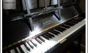 piano cuisine smeg décoration piano cuisine bois 22 roubaix piano cuisine