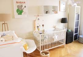 chambre bebe deco la chambre de basile la souris coquette mode maman