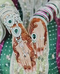 207 best henna mehendi jevel wedding planning images on