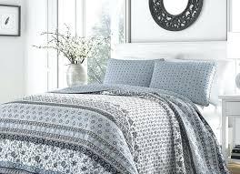 Bed Sets At Target Daybed Bedding Sets Target Daybed Bedding Walmart Findables Me