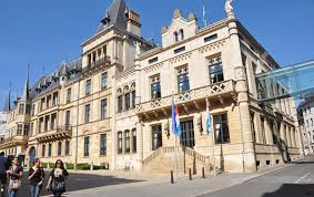 chambre luxembourg luxembourg recognizes armenian genocide asbarez com