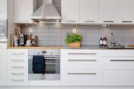 Cucine Maiullari by Emejing Cucina Armadio Ikea Images Design U0026 Ideas 2017 Candp Us