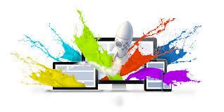 Desgin by Focture Technologies Graphic Design Companies In Bangalore