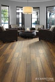 Can You Waterproof Laminate Flooring Laminate Flooring Costco Disadvantages Of Laminate Flooring