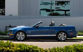 2008 ford mustang problems 2008 ford shelby gt term verdict motor trend