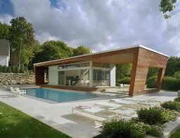 beautiful homes interiors most beautiful homes most beautiful homes interiors 2 story house