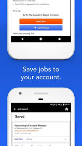 How To Update Resume On Indeed Indeed Job Search Android Apps On Google Play
