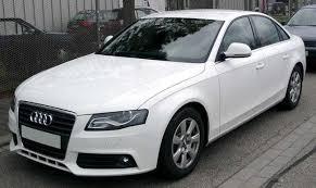 audi automobile models all audi models list of audi cars vehicles