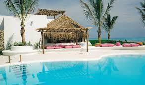 azucar monte gordo veracruz mexico design hotels
