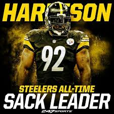 Steel Curtain Football 500 Best Nfl Football Steelers And Packers Images On Pinterest