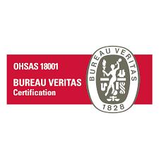 cours bureau veritas mikrotik certified associate mtcna mikrotik certified