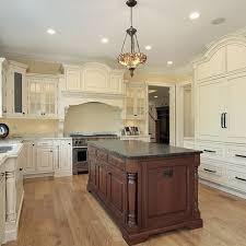 What Size Can Lights For Kitchen Les Meilleures Ides De La Catgorie Can Lights In Kitchen Sur