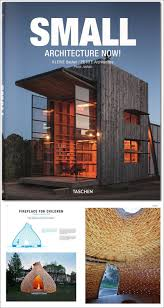 home architecture design india free best small house designs in the world tiny architecture design
