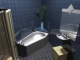 Grand Designs D Bathroom  Kitchen Grand Designs D Amazonco - Bathroom design 3d