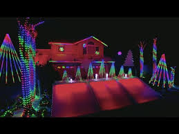 the great christmas light show the great christmas light fight alchetron the free social
