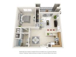 design guidelines the gables 1 3 bed apartments gables grand plaza apartments milestone